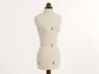 Adjustoform Dress Form - Lady Valet