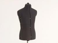 Adjustoform Dress Form   Male Form